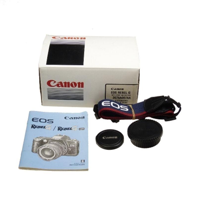 canon-rebel-g---eos-500n---canon-35-80mm-f-4-5-6-iii-sh6179-47478-6-895