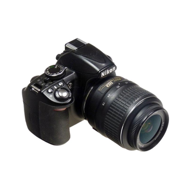 nikon-d3100-18-55mm-vr-i-sh6180-47491-1-50