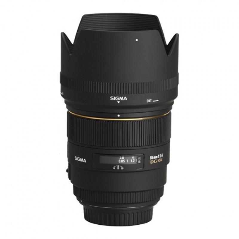 sigma-85mm-f-1-4-ex-dg-hsm-nikon-af-s-fx-13143-2