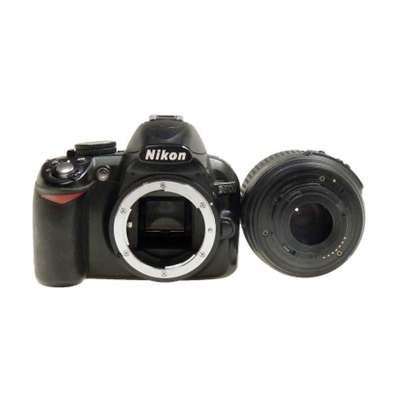 nikon-d3100-18-55mm-vr-i-sh6180-47491-2-210