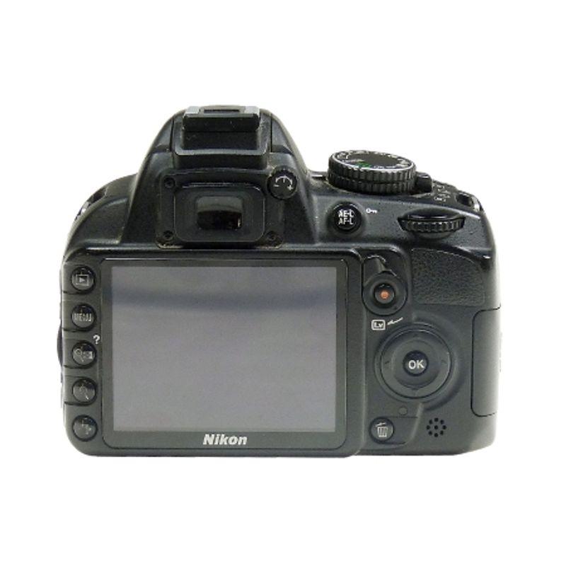 nikon-d3100-18-55mm-vr-i-sh6180-47491-3-216