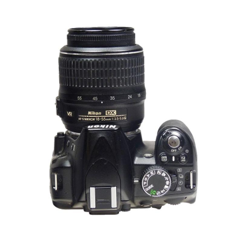 nikon-d3100-18-55mm-vr-i-sh6180-47491-4-831