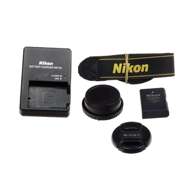 nikon-d3100-18-55mm-vr-i-sh6180-47491-5-684