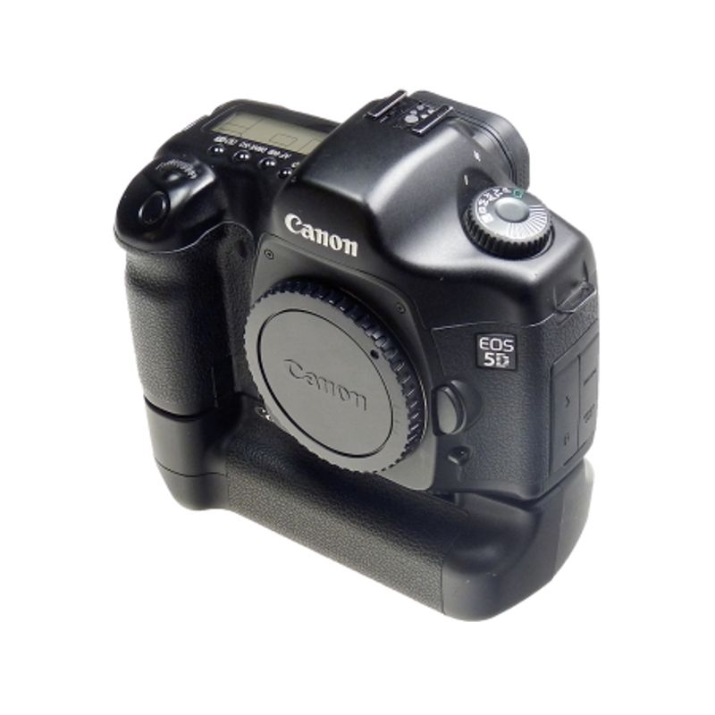 sh-canon-5d-grip-canon-sh-125023777-47492-396