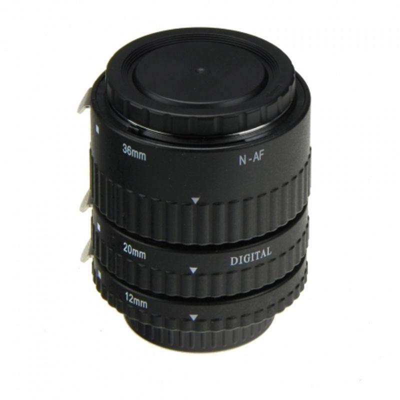 micnova-mq-afn-set-tuburi-extensie-inele-macro-12mm-20mm-36mm-pentru-nikon-af-13209