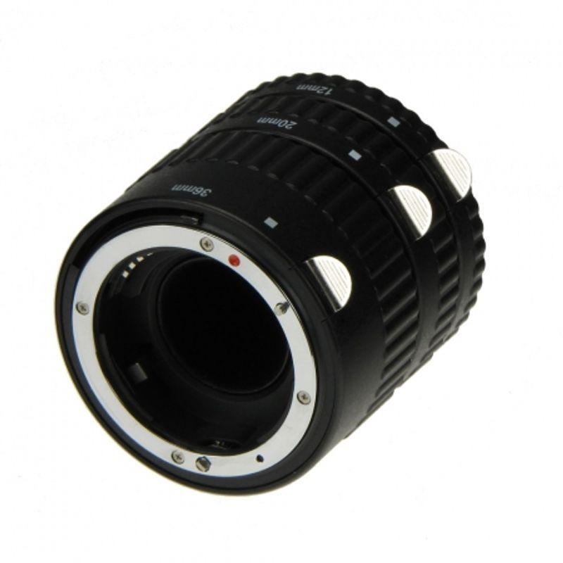 micnova-mq-afn-set-tuburi-extensie-inele-macro-12mm-20mm-36mm-pentru-nikon-af-13209-2