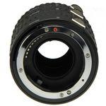 micnova-mq-afn-set-tuburi-extensie-inele-macro-12mm-20mm-36mm-pentru-nikon-af-13209-3