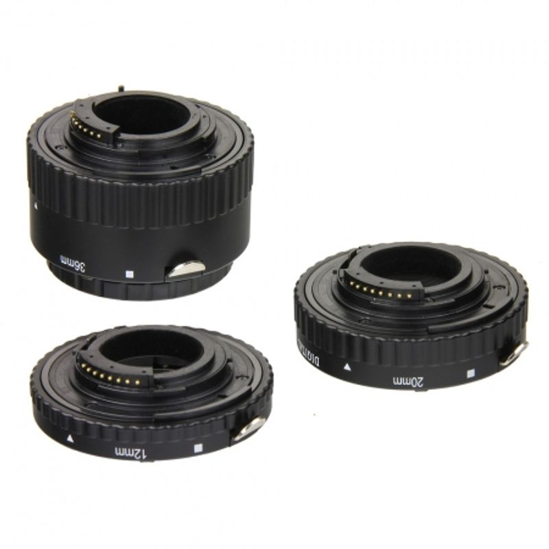 micnova-mq-afn-set-tuburi-extensie-inele-macro-12mm-20mm-36mm-pentru-nikon-af-13209-5