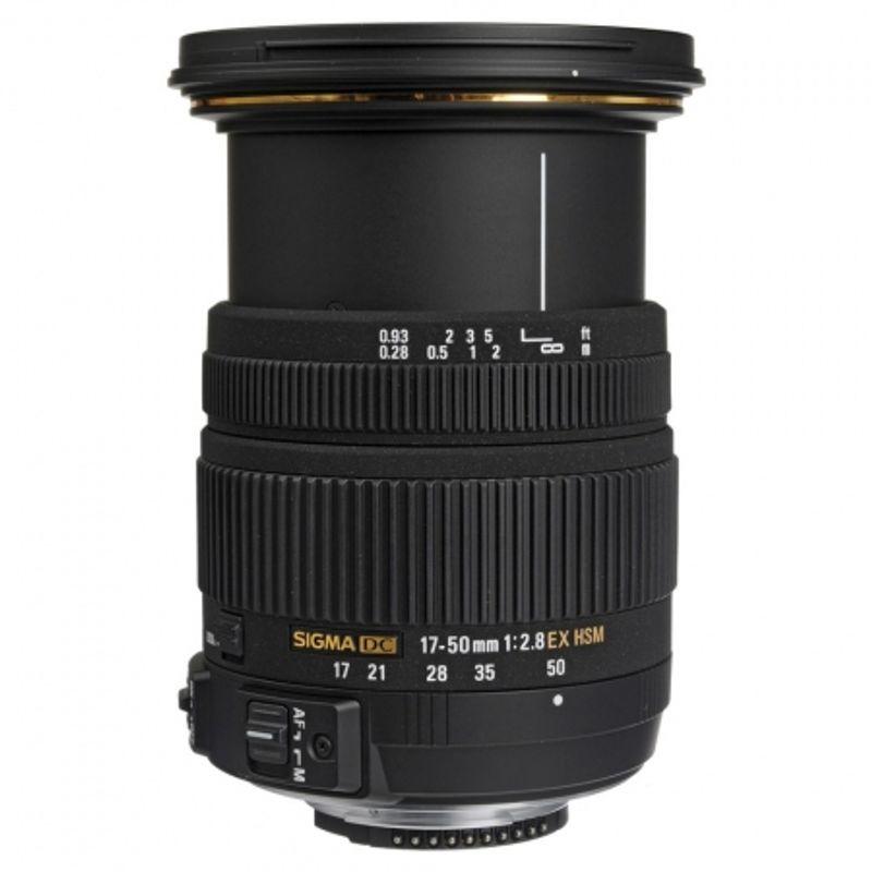 sigma-17-50mm-f-2-8-dc-ex-hsm-os--stabilizare-de-imagine--nikon-af-s-dx-13230-2