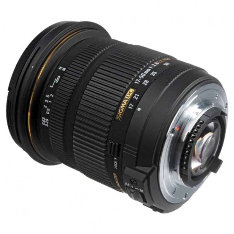 sigma-17-50mm-f-2-8-dc-ex-hsm-os--stabilizare-de-imagine--nikon-af-s-dx-13230-7