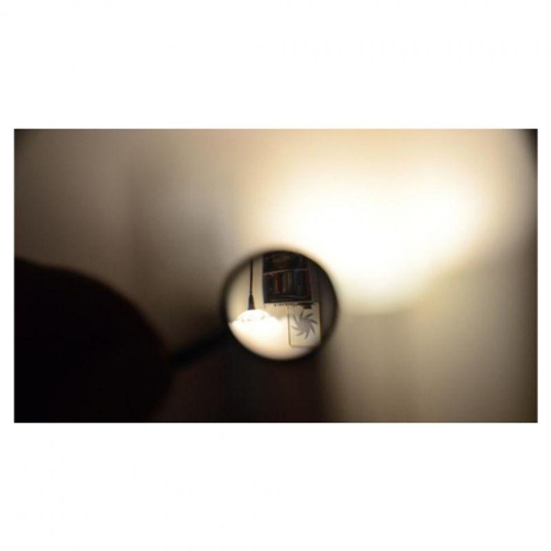 sigma-17-50mm-f-2-8-dc-ex-hsm-os--stabilizare-de-imagine--nikon-af-s-dx-13230-10