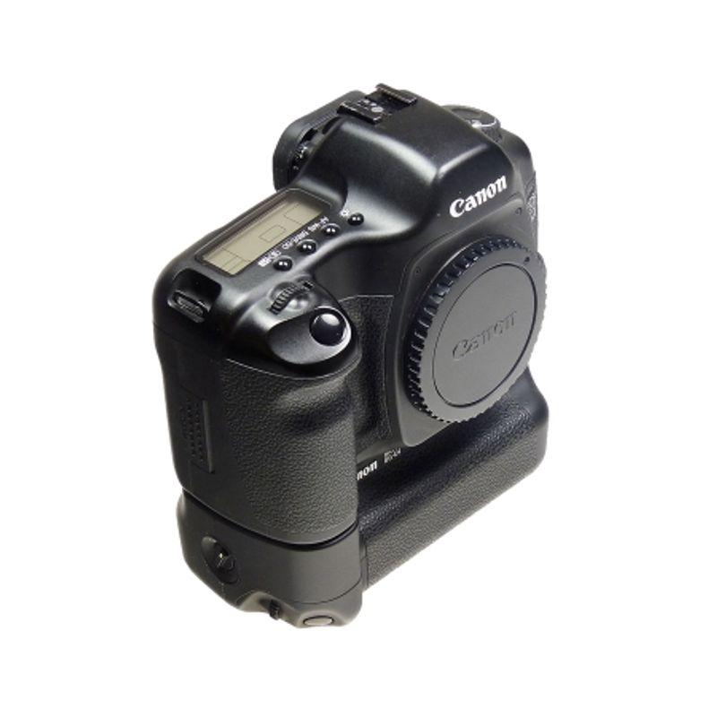 sh-canon-5d-grip-canon-sh-125023777-47492-1-946