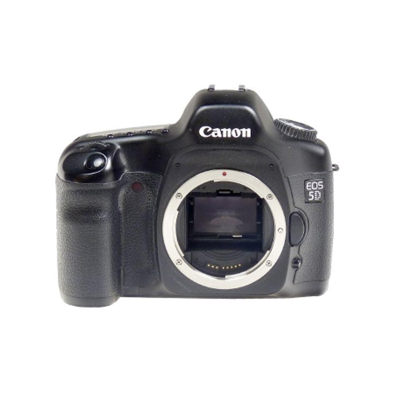 sh-canon-5d-grip-canon-sh-125023777-47492-2-260