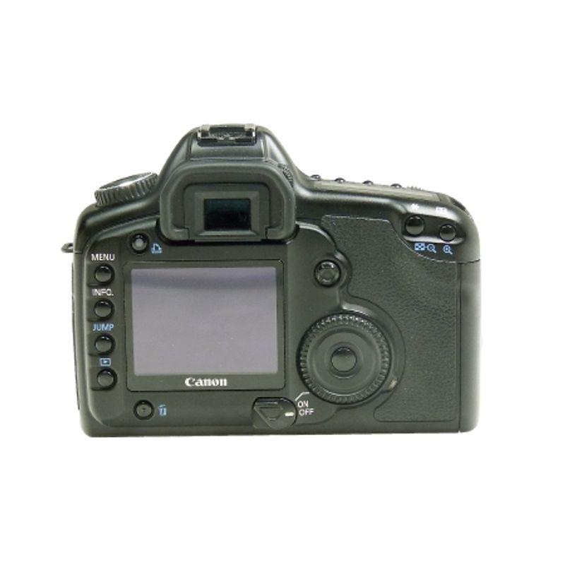 sh-canon-5d-grip-canon-sh-125023777-47492-3-601