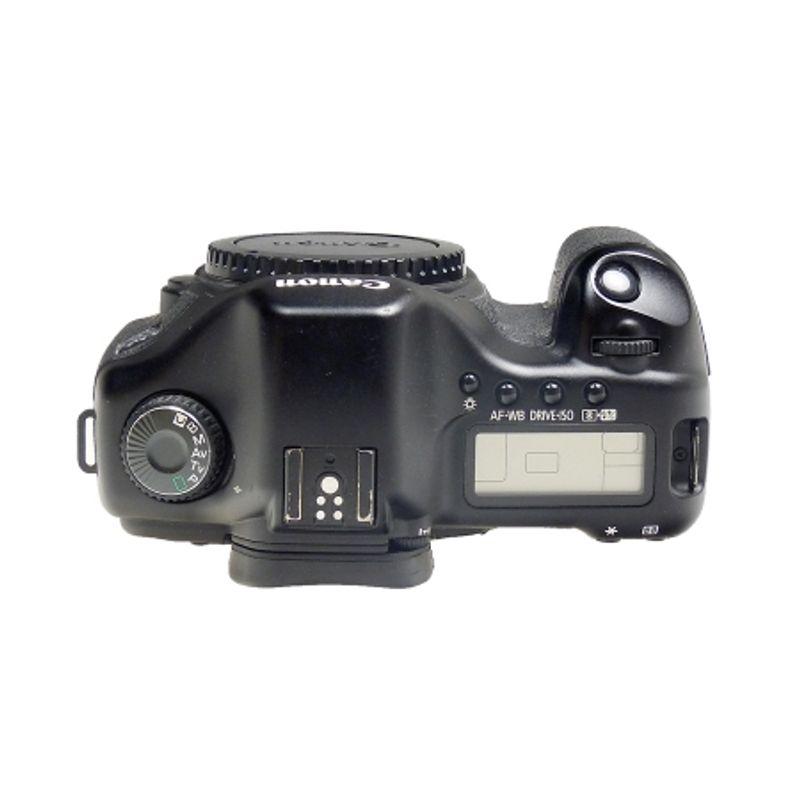 sh-canon-5d-grip-canon-sh-125023777-47492-4-207