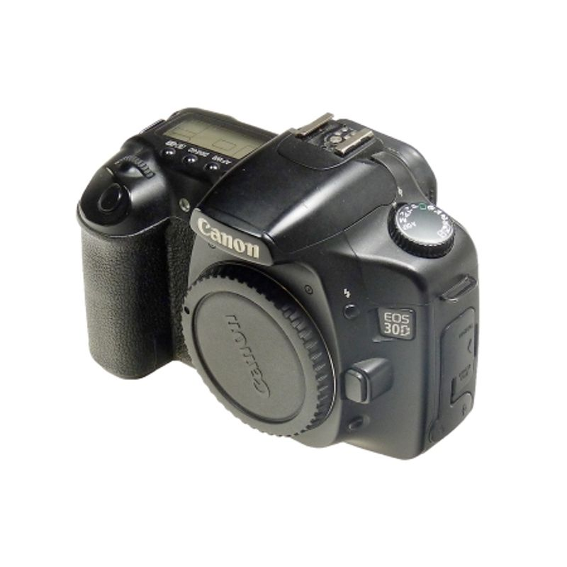 canon-30d-body-sh6182-2-47526-316