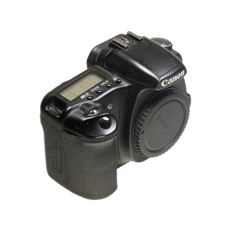 canon-30d-body-sh6182-2-47526-1-646