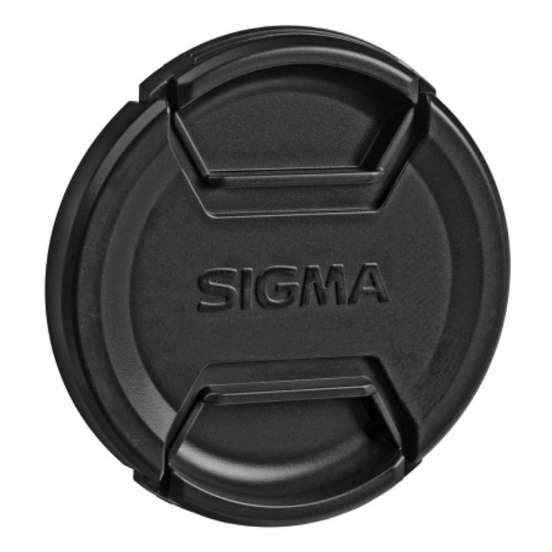 sigma-17-50mm-f-2-8-dc-ex-hsm-os-pentru-pentax-samsung-13231-8
