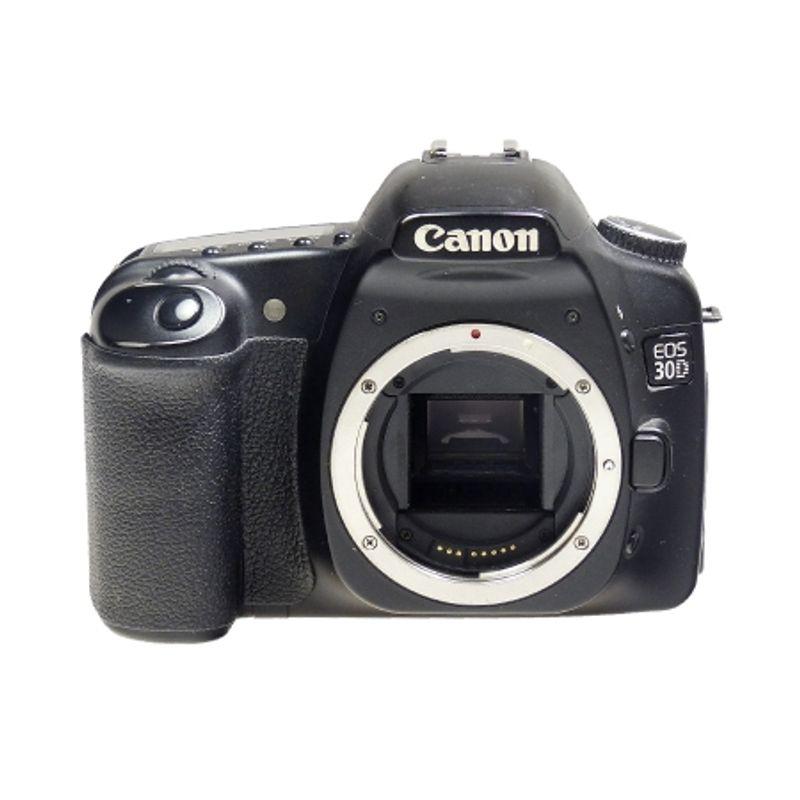 canon-30d-body-sh6182-2-47526-2-447