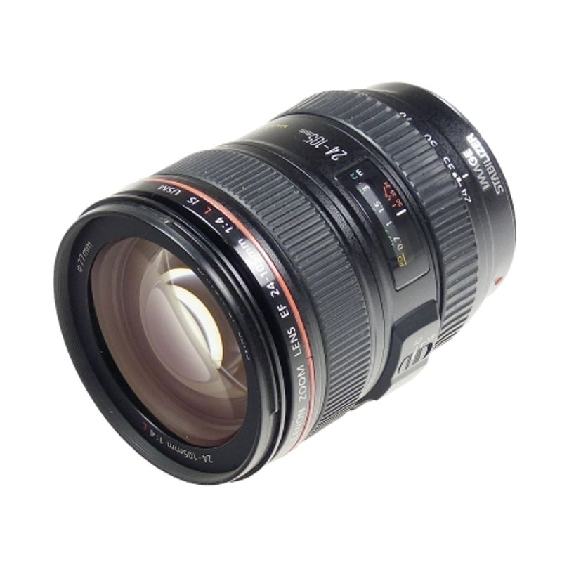 canon-ef-24-105mm-f-4l-is-usm-sh6182-3-47527-1-796