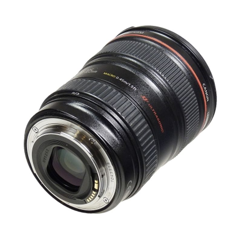 canon-ef-24-105mm-f-4l-is-usm-sh6182-3-47527-2-700