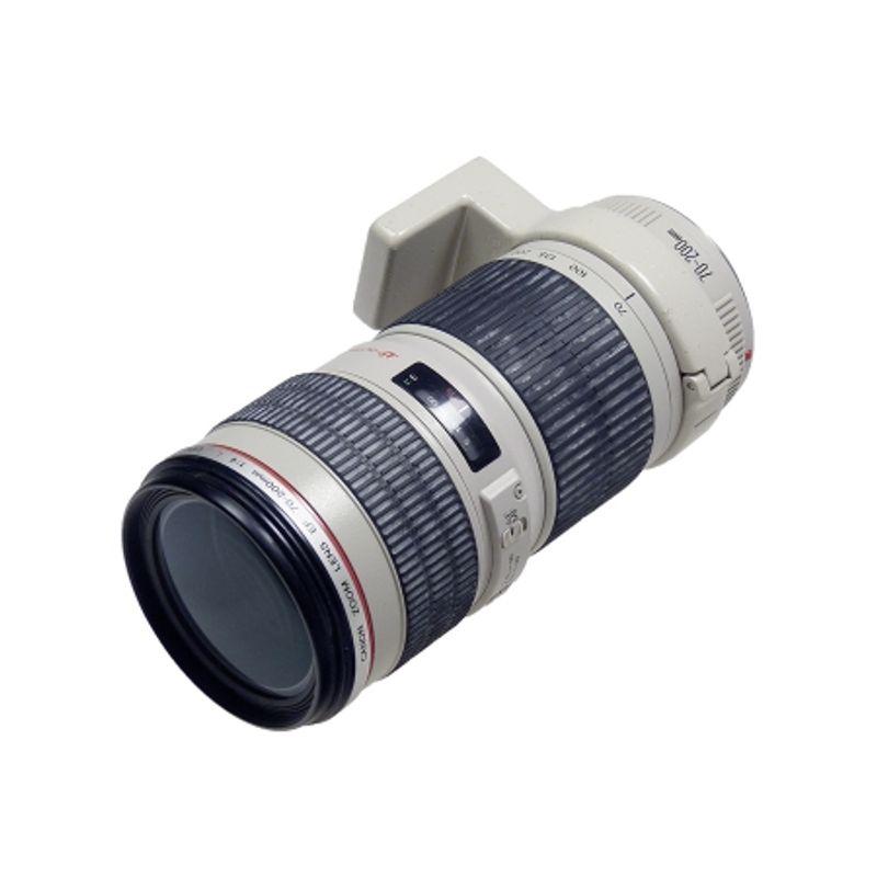 canon-ef-70-200-f-4-l-usm-sh6182-4-47528-1-284