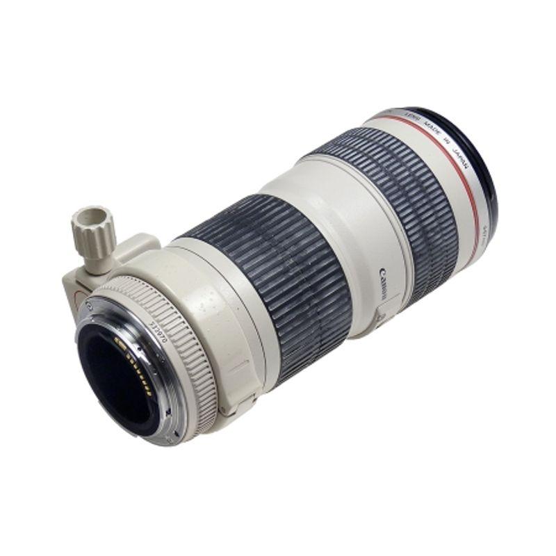 canon-ef-70-200-f-4-l-usm-sh6182-4-47528-2-278