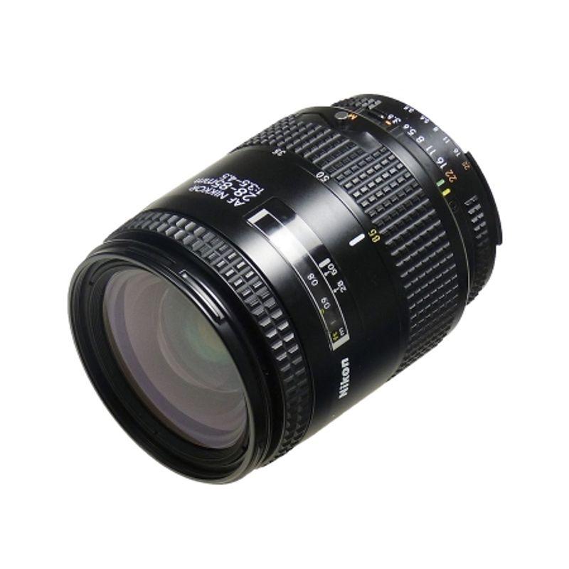 nikon-28-85mm-f-3-5-4-5-af-d-sh6184-1-47573-1-362