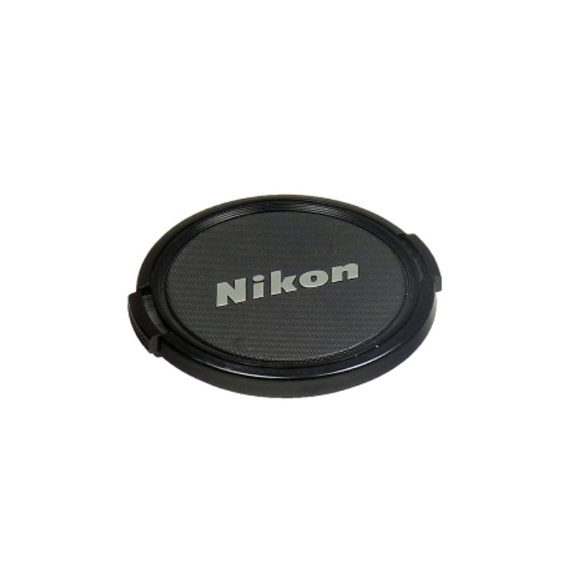nikon-28-85mm-f-3-5-4-5-af-d-sh6184-1-47573-3-648