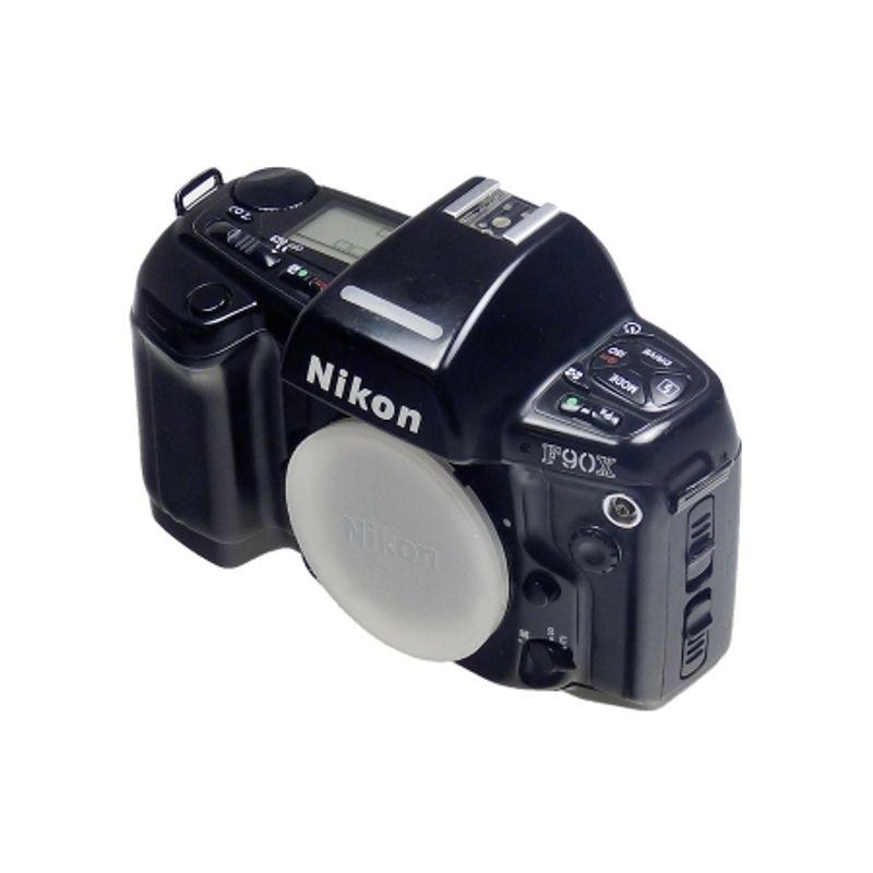 nikon-f90x-slr-film-ingust-135-sh6184-2-47574-491