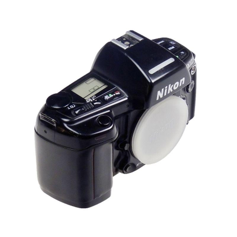 nikon-f90x-slr-film-ingust-135-sh6184-2-47574-1-396
