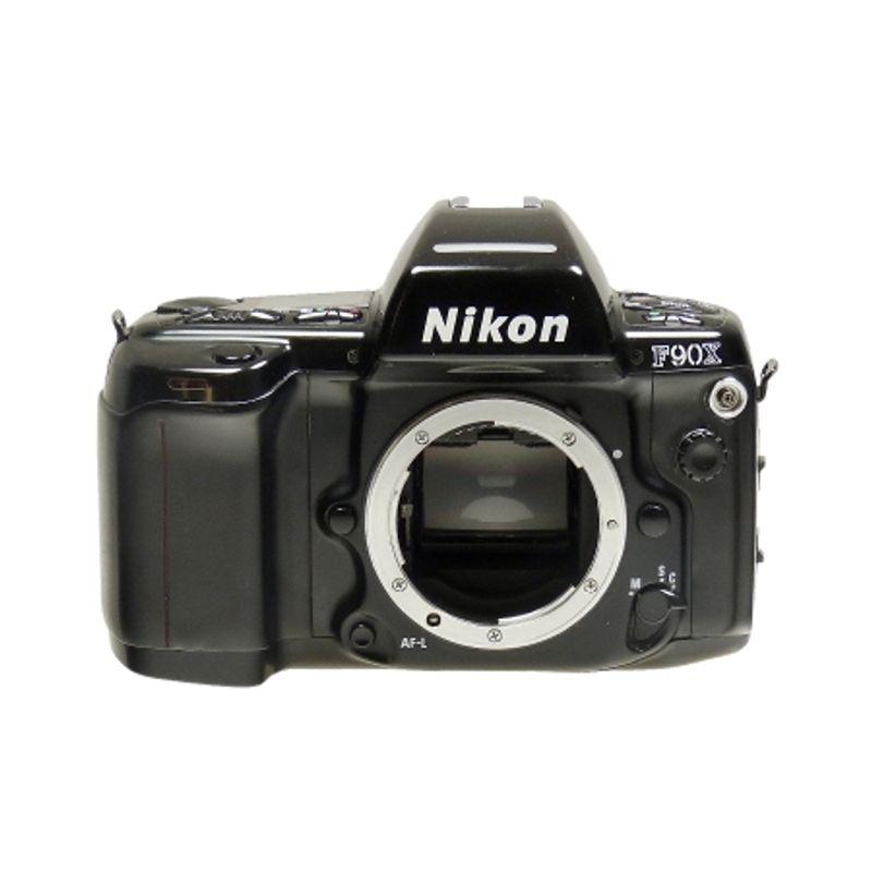 nikon-f90x-slr-film-ingust-135-sh6184-2-47574-2-577