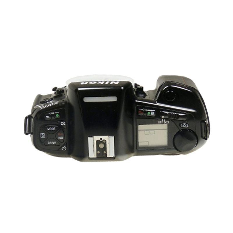 nikon-f90x-slr-film-ingust-135-sh6184-2-47574-5-797