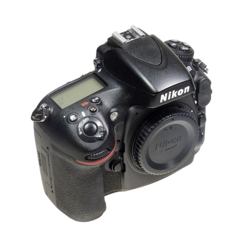 sh-nikon-d800e-grip-sh125023846-47581-771