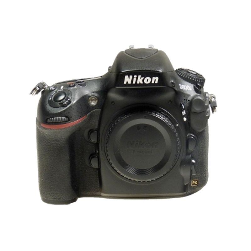 sh-nikon-d800e-grip-sh125023846-47581-1-434