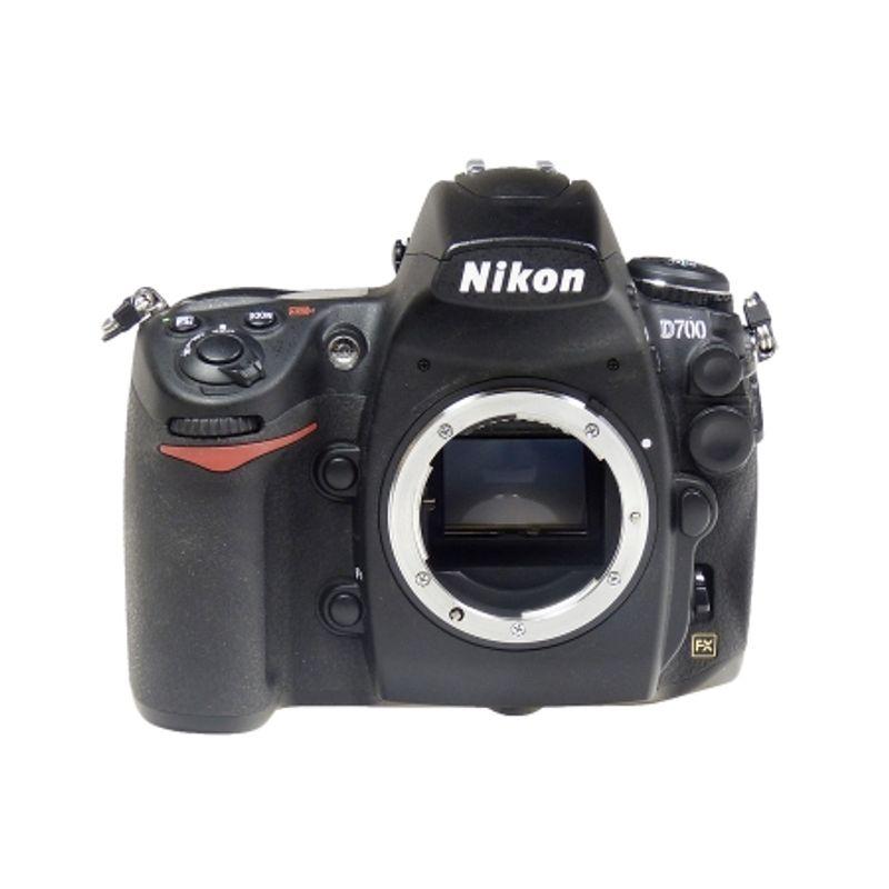 nikon-d700-body-sh6185-1-47602-2-236