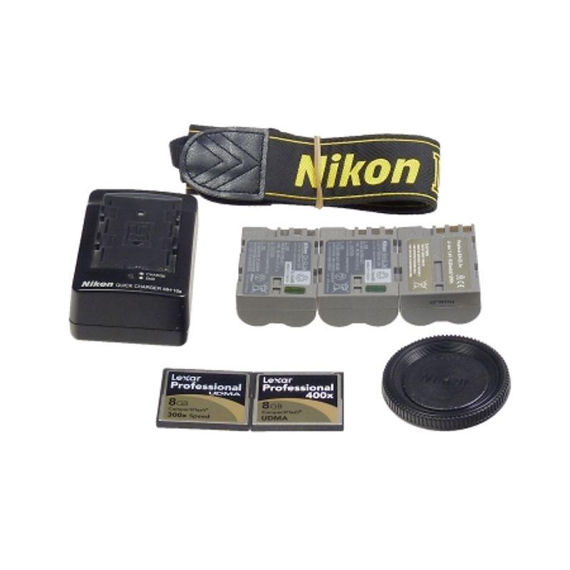 nikon-d700-body-sh6185-1-47602-5-25