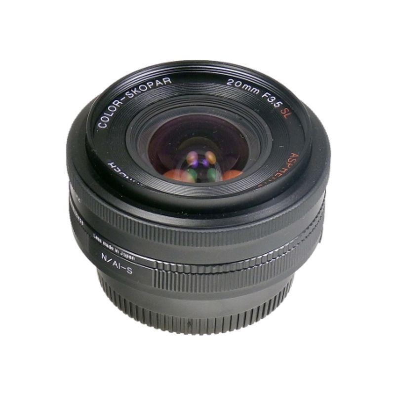 voigtlander-color-skopar-20mm-3-5-sl-nikon-ai-s-sh6185-2-47603-39