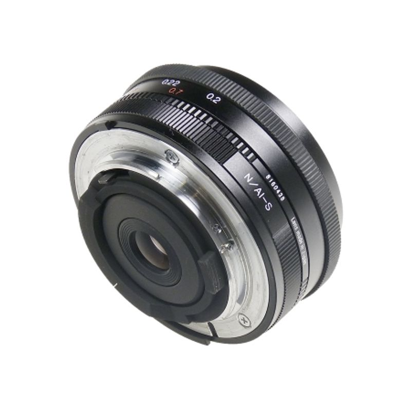 voigtlander-color-skopar-20mm-3-5-sl-nikon-ai-s-sh6185-2-47603-1-64