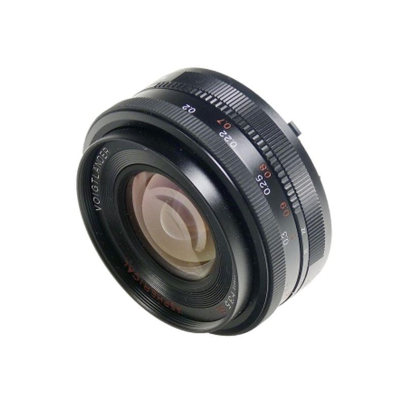 voigtlander-color-skopar-20mm-3-5-sl-nikon-ai-s-sh6185-2-47603-2-333