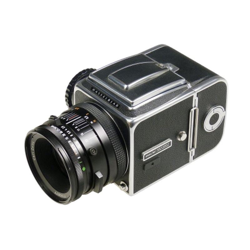 hasselblad-500c-m-carl-zeiss-80mm-f-2-8-t--2-mgazii-prisma-sh6185-3-47604-357