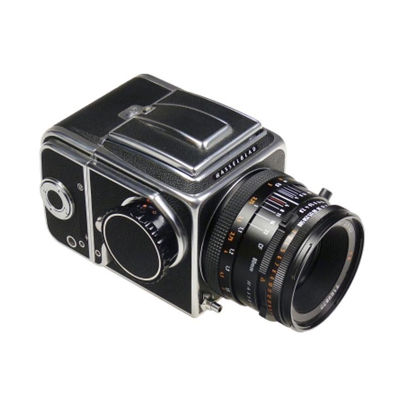 hasselblad-500c-m-carl-zeiss-80mm-f-2-8-t--2-mgazii-prisma-sh6185-3-47604-1-347
