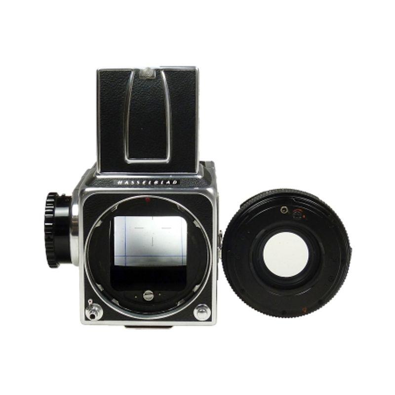 hasselblad-500c-m-carl-zeiss-80mm-f-2-8-t--2-mgazii-prisma-sh6185-3-47604-2-947