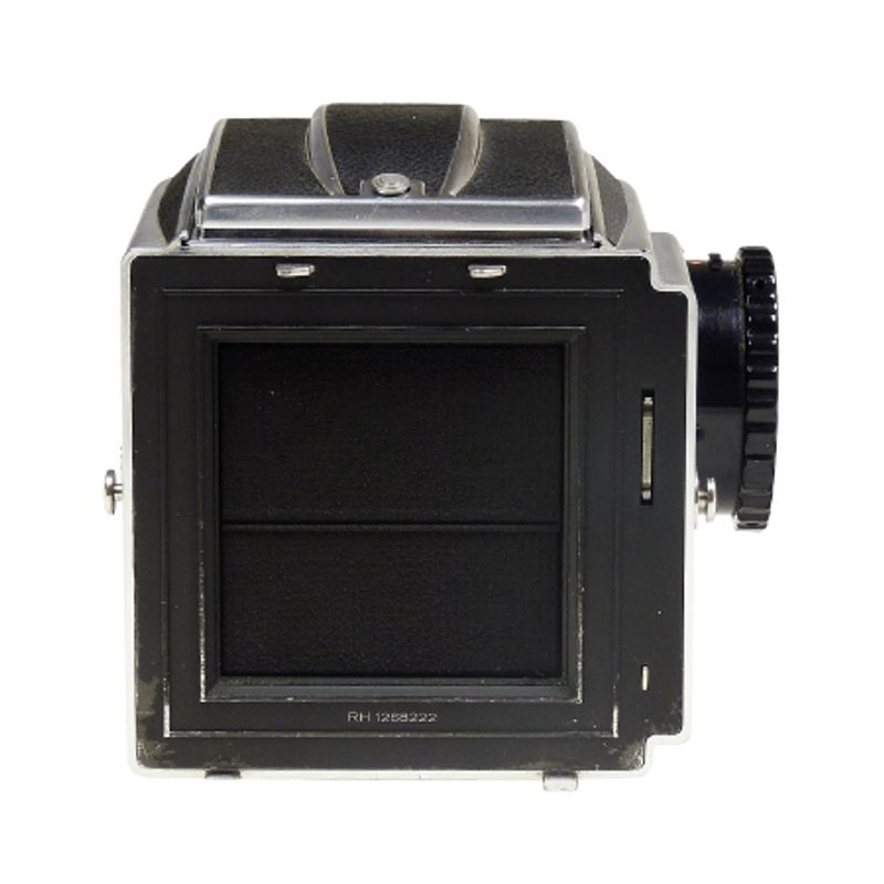 hasselblad-500c-m-carl-zeiss-80mm-f-2-8-t--2-mgazii-prisma-sh6185-3-47604-3-464