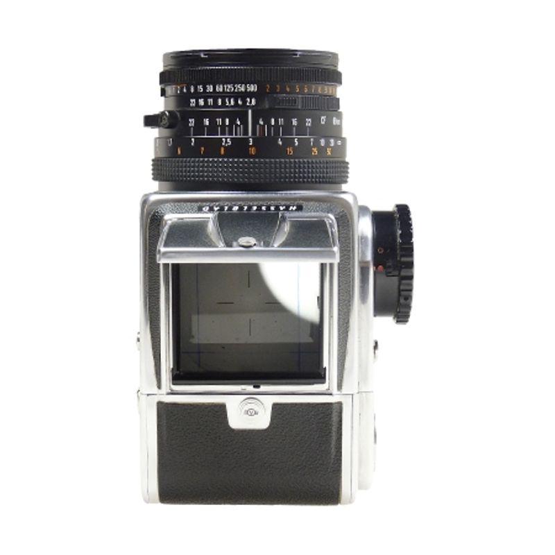 hasselblad-500c-m-carl-zeiss-80mm-f-2-8-t--2-mgazii-prisma-sh6185-3-47604-4-237