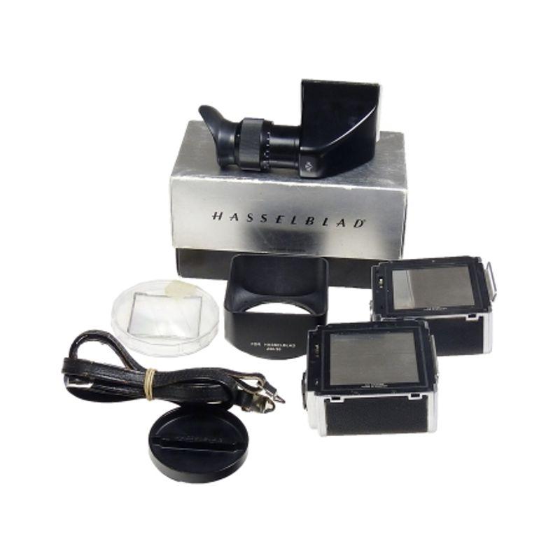 hasselblad-500c-m-carl-zeiss-80mm-f-2-8-t--2-mgazii-prisma-sh6185-3-47604-5-835