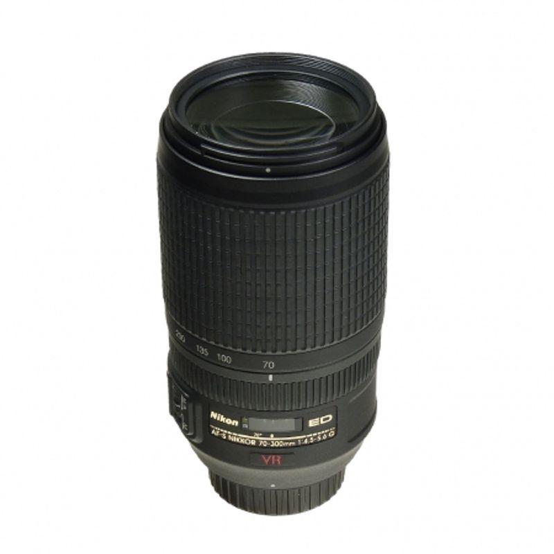 sh-nikon-70-300mm-f-4-5-5-6-vr-sh125023867-47606-64
