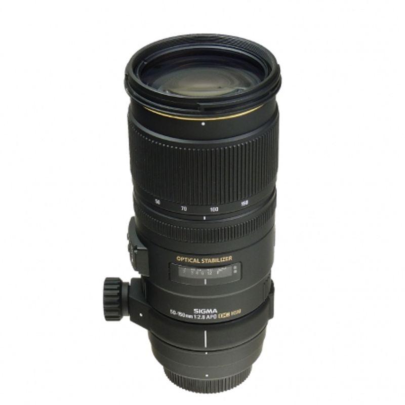 sh-sigma-50-150mm-f-2-8-dc-hsm-pt-nikon-sh-125023868-47607-932