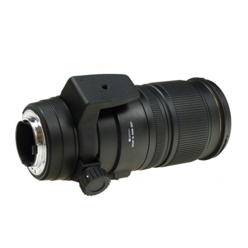 sh-sigma-50-150mm-f-2-8-dc-hsm-pt-nikon-sh-125023868-47607-2-901