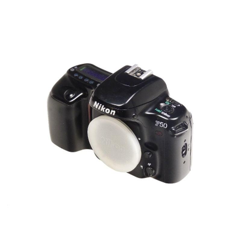 nikon-f50-body-aparat-foto-pe-film-sh6186-47614-367